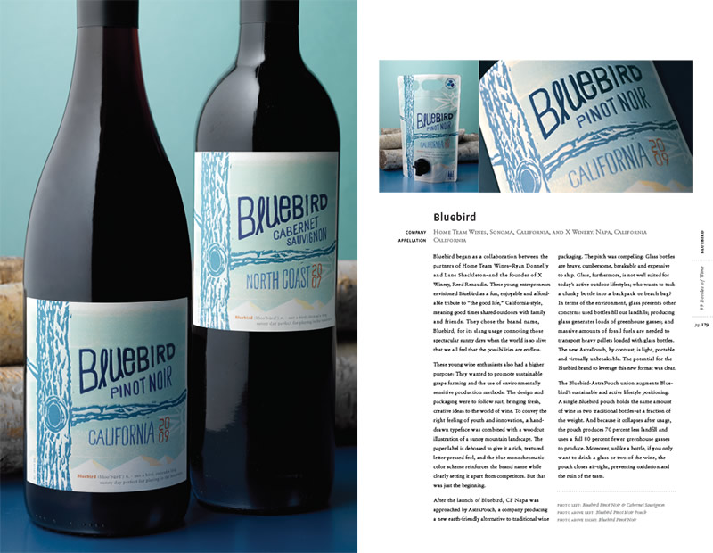 99_Bottles_Bluebird_Spread_New