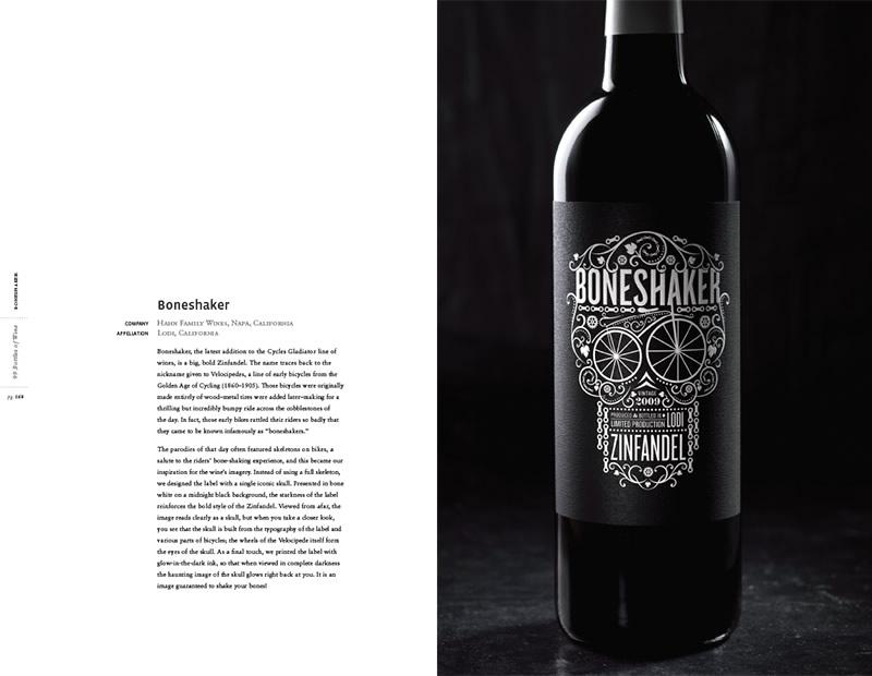 99_Bottles_Boneshaker_Spread