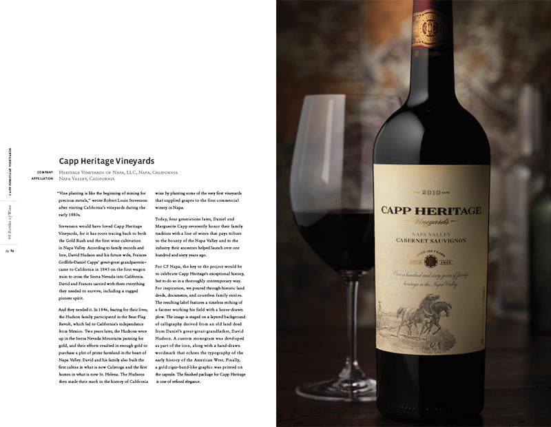 99_Bottles_Capp_Heritage_Spread