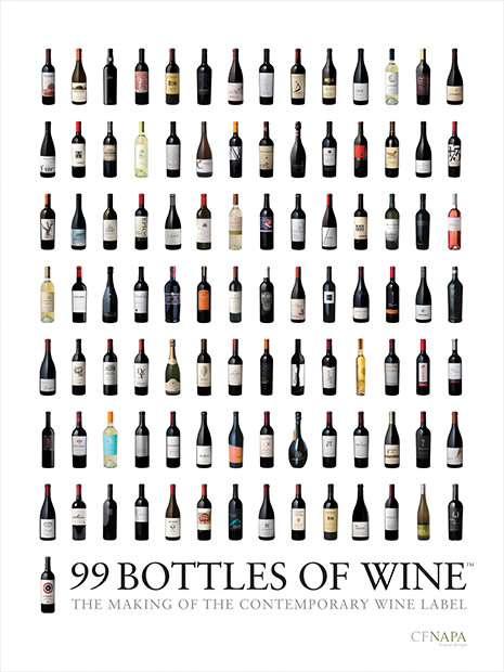 99_Bottles_Poster_Spread