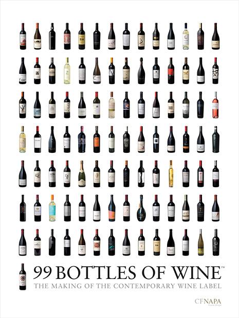 99_Bottles_Poster_Spread