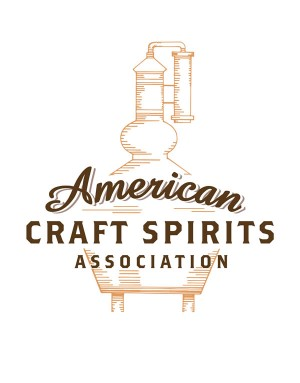 American-Craft-Spirits-Association-Logo-1