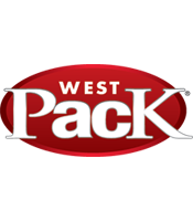 WestPack15_logo_web