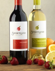 Sweetland-Cellars-Wine-Label-and-Packaging-Design-2