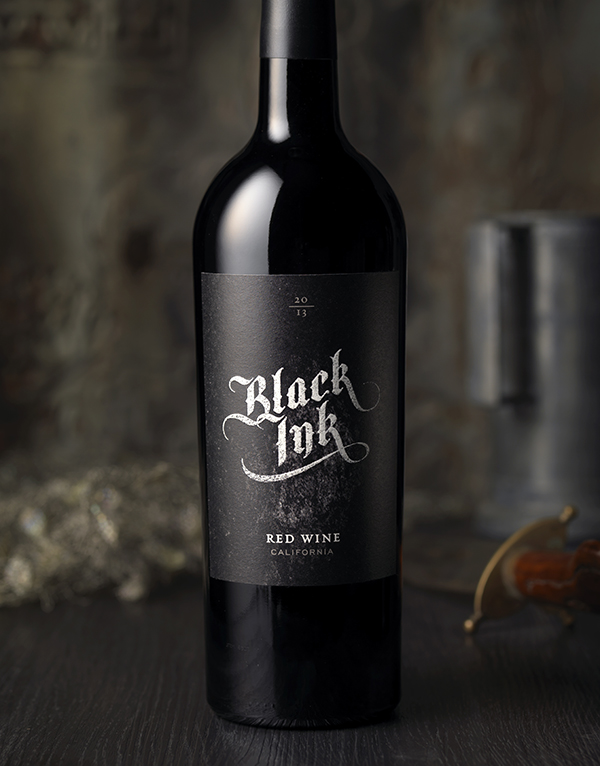 Black_Ink_Web