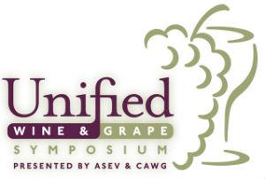 Unified-Wine-Grape-Symposium