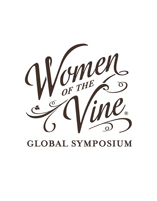 Women Of The Vine Identity