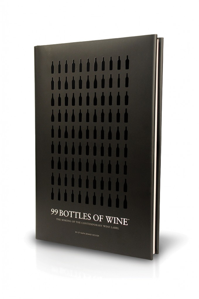 CFNapa_99Bottles_Cover_Web