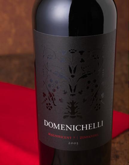 Dominichelli